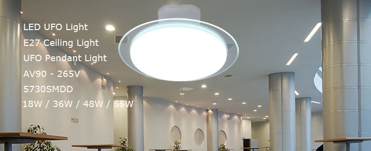 China best Surface Mounted LED Panel Light on sales