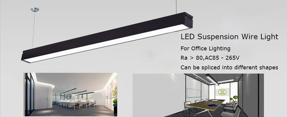 China best Flexible LED Strip Light on sales