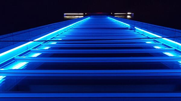 Led Strip Lighting Outdoor Silicone smd led strip lights outdoor led strip lights waterproof silicone smd led strip lights outdoor led strip lights waterproof ip67 protection workwithnaturefo
