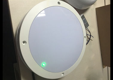 China 3 Hours Emergency 20W 30W LED Bulkhead Light IP65 Ceiling Light DHL Express Accetable supplier