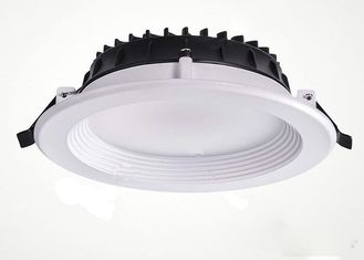 China SAMSUNG All Size Recessed LED Downlight Anti Glare Dimmabl With Adjustable Beam Angle supplier