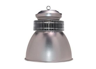 China CE RoHS  3030 LED High Bay Light 200W 300W With Aluminum Reflector  120 lm / W supplier