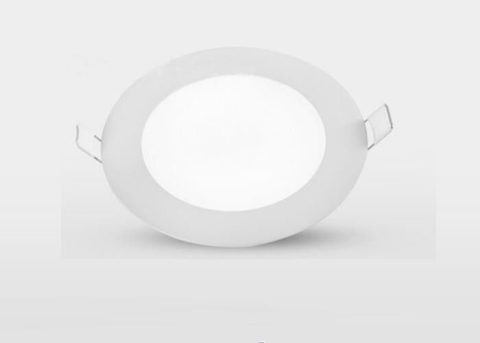 12w Led Panel Light High Cri