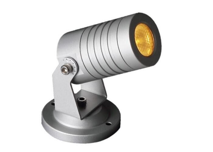 Outdoor led garden light waterproof low voltage led landscape outdoor led garden light waterproof low voltage led landscape lighting with round base mozeypictures Images