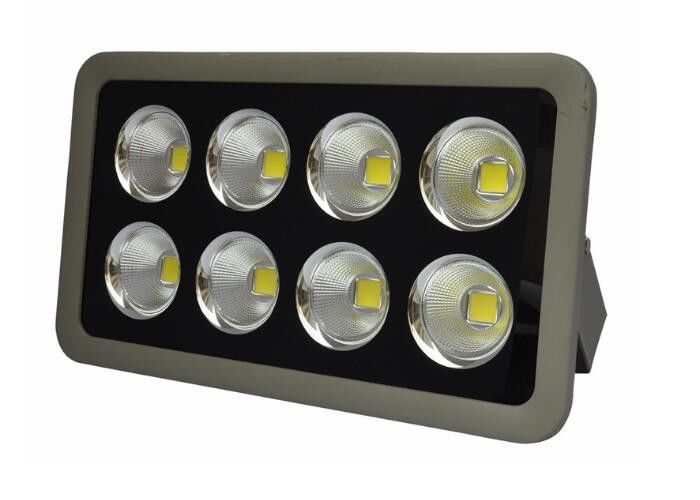 Outdoor Led Flood Light Projector Lamp