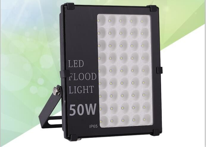 Optical lens led outdoor flood light fixtures industrial led flood optical lens led outdoor flood light fixtures industrial led flood lights 80100 lmw aloadofball Choice Image