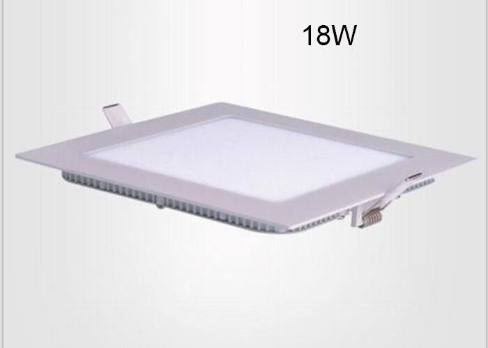 Commercial indoor lighting beautiful appearance slim led ceiling commercial indoor lighting beautiful appearance slim led ceiling light durable 18w mozeypictures Choice Image