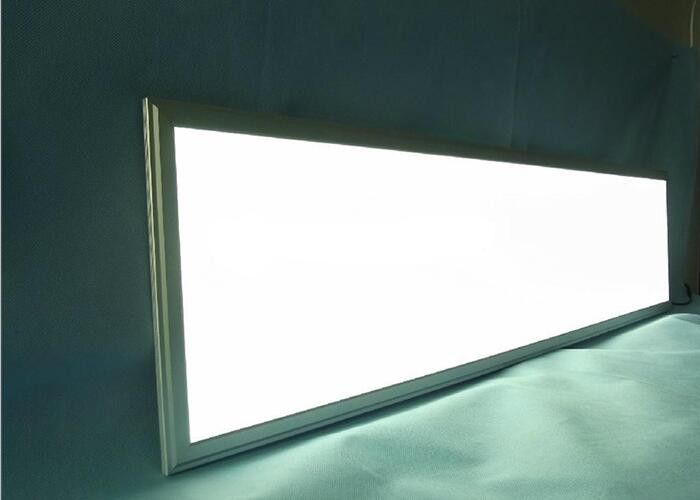 Light 36w For Office Lighting Recessed