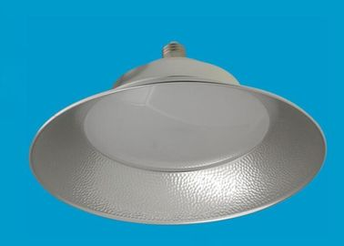China LED High Bay Light AC85V - 265V With Silicone Suspension Wire Long Life Time distributor