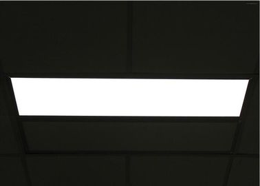 China 2835 SMD LED Flat Panel Light Taiwan Epistar With High CRI RoHS Approved distributor