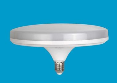 China UFO LED High Bay Light White Housing Color With 180°Beam Angle 36W Φ250MM distributor
