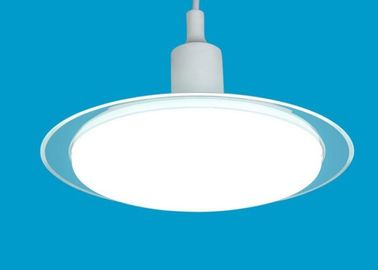 China Convenient Install High Bay Led Fixtures With Special Transparent PC UFO Circle distributor