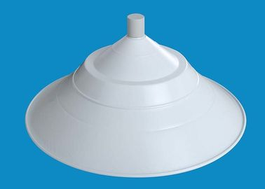 China Industrial LED High Bay Lighting With Aluminum Housing + PC Cover 30W 50W 80W distributor