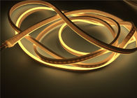 Warm white flexible led strip light outdoor led strip lights warm white flexible led strip light outdoor led strip lights waterproof 25m length aloadofball Image collections